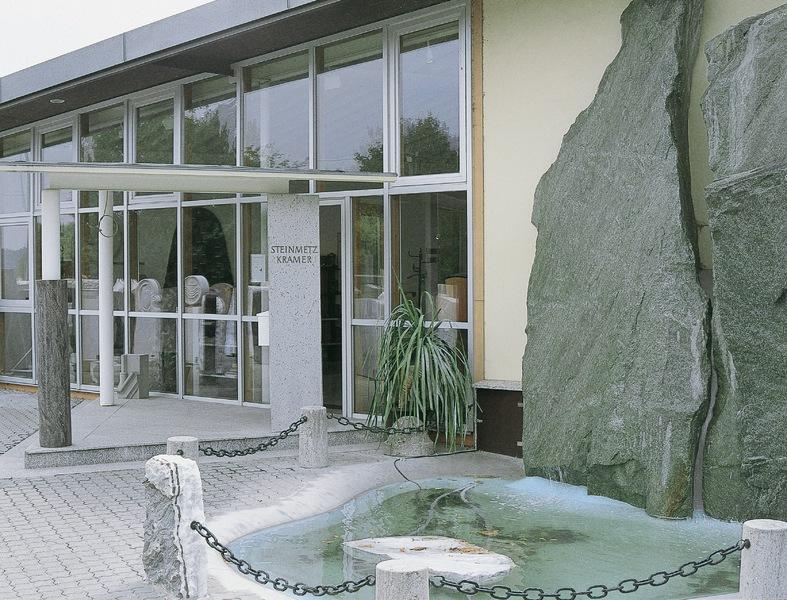 grabmale grabeinfassungen grab sanierung steinmetz kramer augsburg. Black Bedroom Furniture Sets. Home Design Ideas