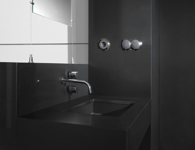 steinmetz kramer augsburg bad. Black Bedroom Furniture Sets. Home Design Ideas