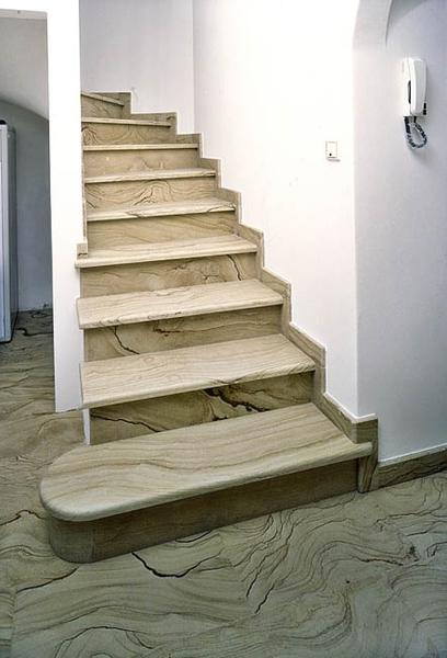 steinmetz kramer augsburg naturstein treppen. Black Bedroom Furniture Sets. Home Design Ideas